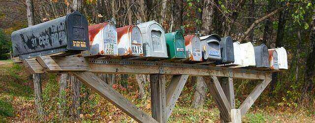 メールマーケティングで役立つ文章を作る7つのコツ