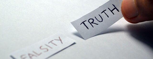 必ず稼げると豪語するネットビジネス系情報商材の9割以上は嘘