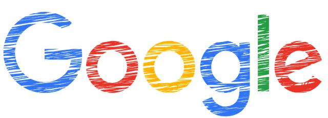 Googleアドセンスの特徴