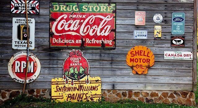 アフィリエイトで稼げる広告と稼ぎやすい広告の見つけ方と選び方とは?