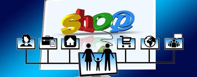 ネットショップ運営を成功へ導くコツ