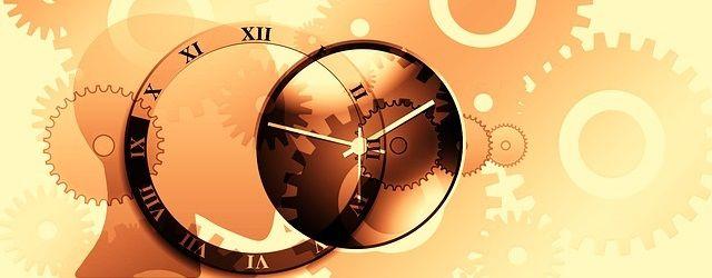 投資スタイルと生活スタイルの関係とは?時間と予算で投資スタイルを決める!