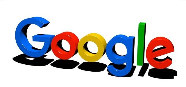 Googleが好むサイトと嫌うサイトの違いとは?ホワイトSEOとブラックSEOの基礎知識を学ぶ!