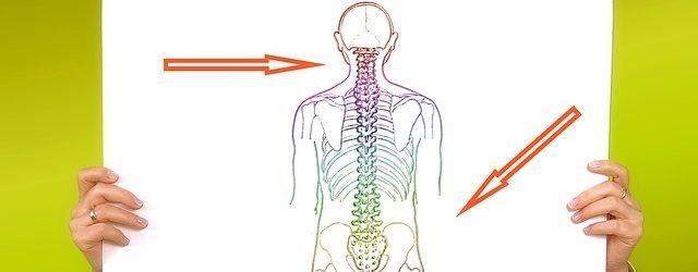 腰痛になる原因とは?