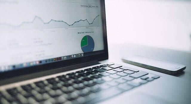 アクセス解析データをSEO対策に役立てる為の基礎知識と初心者が重視すべき3つの指標!