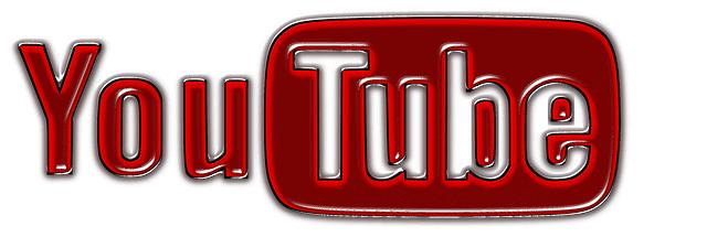 初心者が動画投稿でお金を稼ぐ為の基礎知識とYoutube(ユーチューブ)アフィリエイトの始め方!