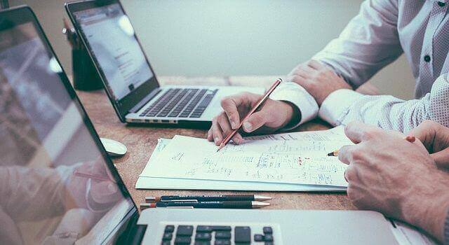 ブログ記事外注で高品質のコンテンツを仕上げる為の基本マニュアル