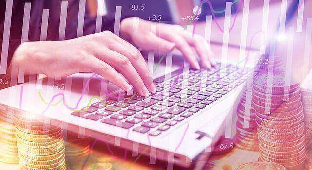 アフィリエイターのブログは稼げなければ意味がない!ブログアフィリエイトで成功する重要な取り組みとは?