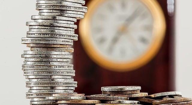 アフィリエイトで初心者が月20万円稼ぐ為のブログの作り方と稼げるまでの時間!
