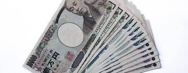 特化型ブログで月20万円のブログ収入を目指す