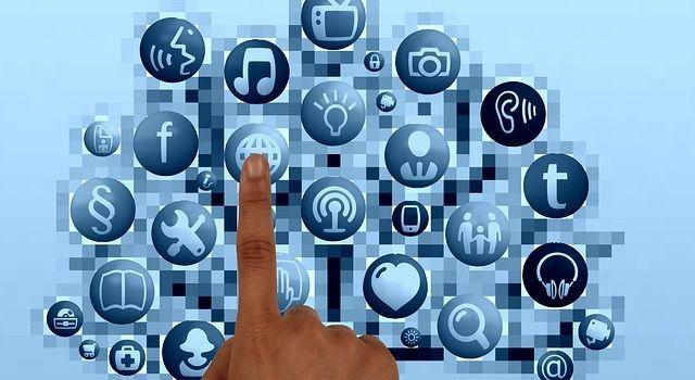 コンテンツマーケティングを意識した効果的なブログのライティング方法とは?
