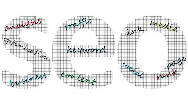 SEO対策で役立つ今すぐに使える無料ツールを紹介!