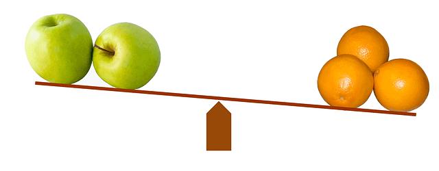 おすすめASPの特徴を比較