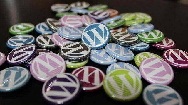 WordPress(ワードプレス)初心者にもオススメしたい使えるプラグイン15選!
