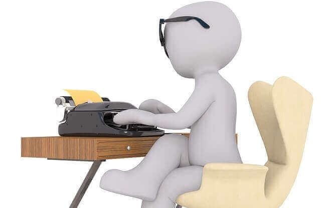 評価されるブログ記事の作り方|アフィリエイトで稼げるライティング