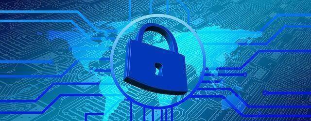 高度なセキュリティーと安定性が求められるビジネスサイトでおすすめできるレンタルサーバー