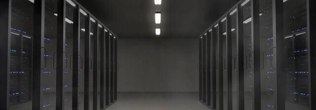 用途に応じて高性能のレンタルサーバーを選択する