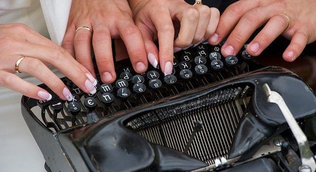 ブログライターで在宅ワークを始める方法と高額報酬が稼げる専属ライターになる方法