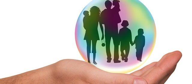 必要な保障を見極めて生命保険の保険料を抑える
