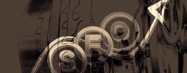 ブログとホームページではどちらがSEOに強いのか?