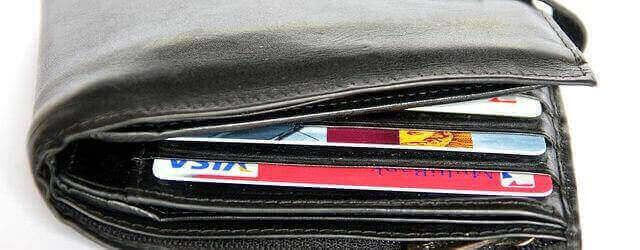 人気No1!メリットが豊富で年会費無料のクレジットカードで節約