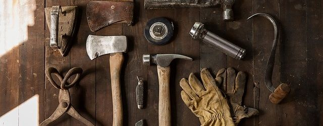 後発組は精度の高いノウハウと便利なツールで成果を出せる