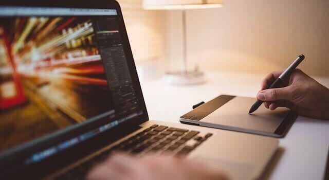 初心者が自作情報商材を販売する為の基礎知識と効果的な販売方法