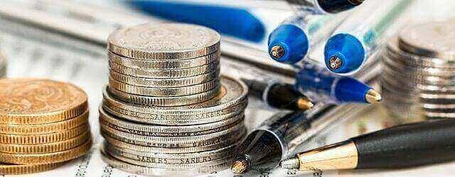 得する銀行口座で節約!メリットを把握した上手な活用方法!