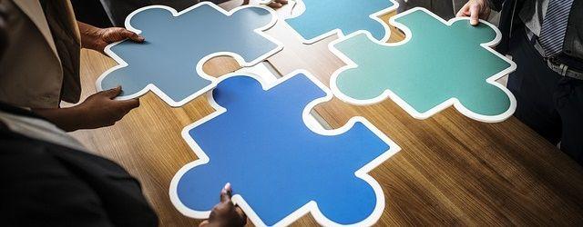 SEO対策以外のブログ最適化で検索上位を維持する
