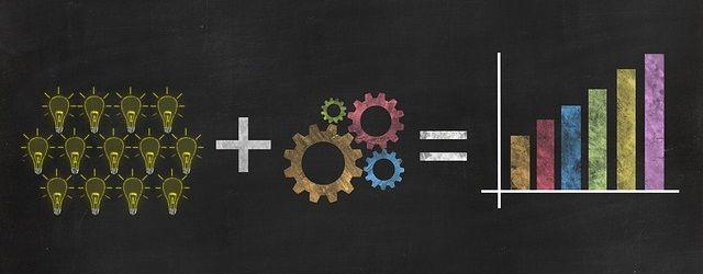 ブログの複数運営から得られる相乗効果の仕組み