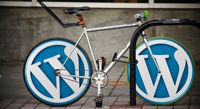 WordPress(ワードプレス)でよく使う基本用語を初心者にも分かりやすく丁寧に解説