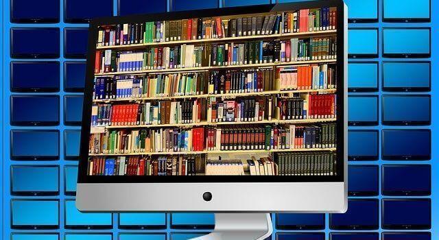 初心者が電子書籍を出版する為の基礎知識と効率的に稼ぐ為のコツ
