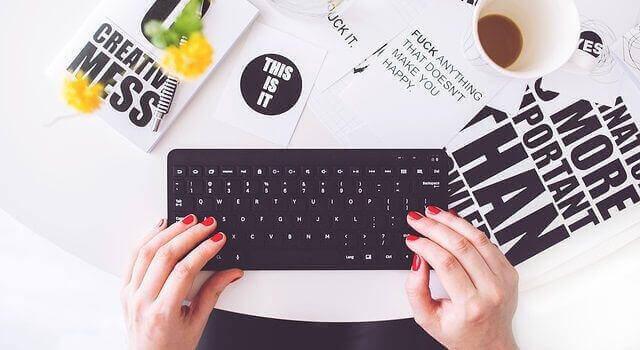 ブログの複数運営で成功する為の基礎知識とサテライトブログの意味と効果的な使い方