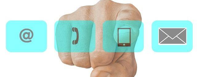 ネットビジネスでメルマガを活用する代表的な2つのスタイル
