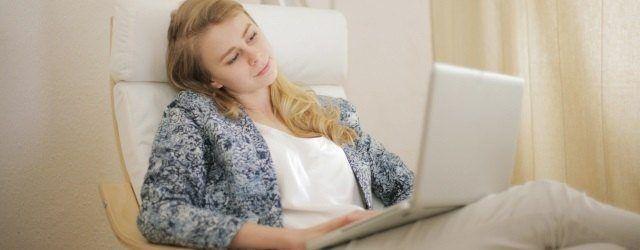 腰痛を引き起こす日常生活の行動とは?