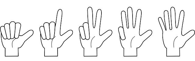WEBマーケティングの実践で効果を引き出す5つのポイント