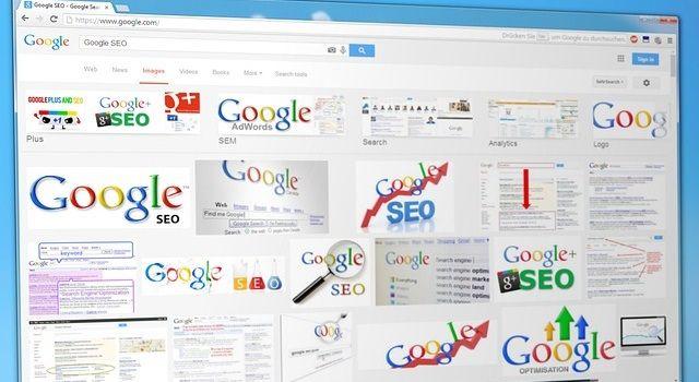 意外と理解されていない検索順位の決め方!Google検索のアルゴリズムを理解しなければSEO対策はできない!