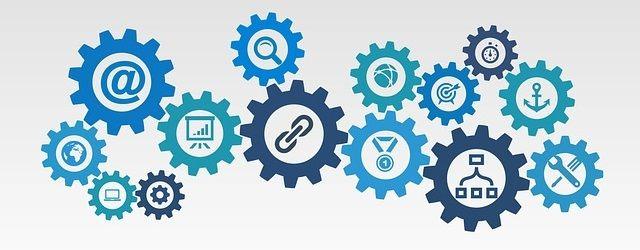 アクセス解析はWEBサイトを最適化する為のヒントが分かるツール