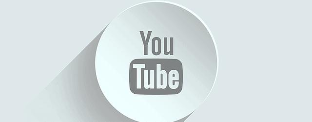 投稿動画で収益化を目指すならYouTube(ユーチューブ)がおすすめ
