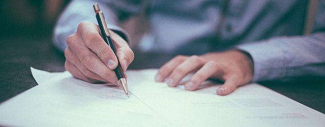 記事さえ書き続けていれば後から有効なSEO対策は十分にできる