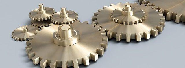 アクセス解析ツールを設置する3つの重要な意味