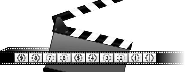 スクープ動画・おもしろ動画の撮影チャンスは誰にでもある!