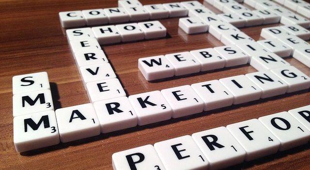 WEBマーケティングの基礎知識と実践で効果を引き出す5つのポイント