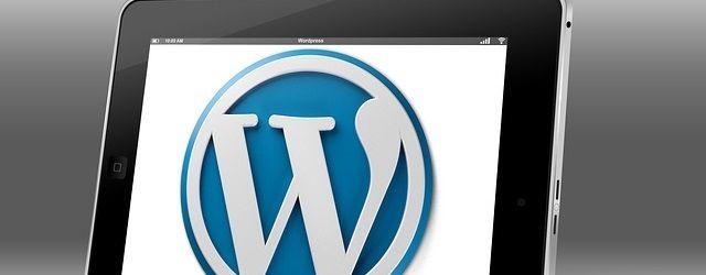 ブログを活用したネット副業で役立つ2つのスキル