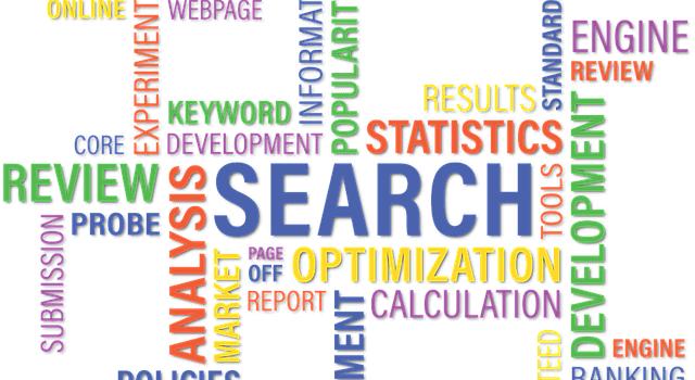 ブログを検索上位表示させるSEOで効果的な対策キーワード選定の8つの手順!