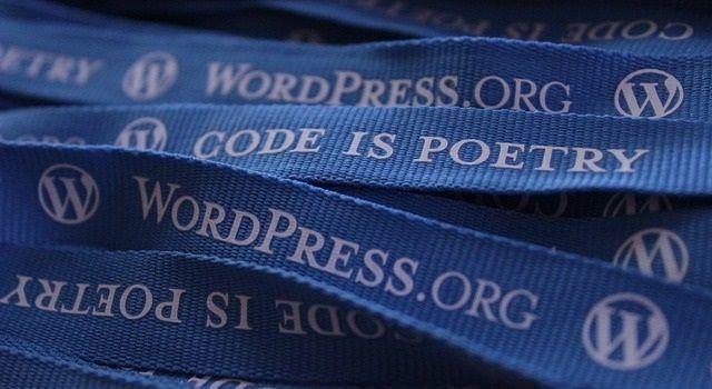 WordPress(ワードプレス)のログインから初期設定までを初心者向けに解説