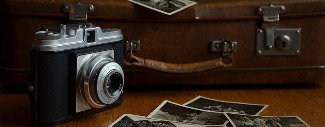 写真/イラスト画像のおすすめ素材集