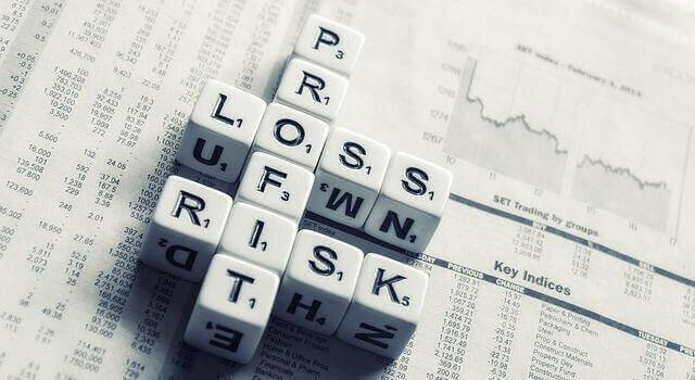 自己アフィリエイトは利益率が高く確実に稼げる方法!だからネットビジネス初心者におすすめ!