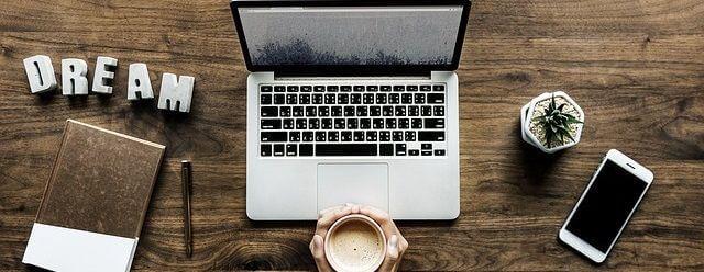 無料ブログで人気の高いおすすめ8つを徹底比較