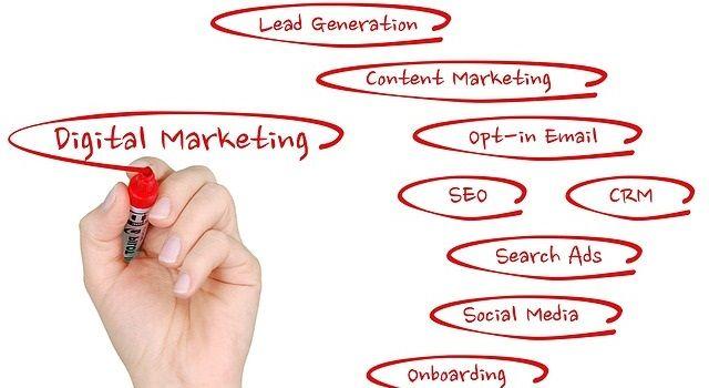 初心者が学ぶべきコンテンツマーケティングの基礎知識と戦略的なコンテンツ手法の活用!